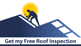 Learn About Our Roof Inspection