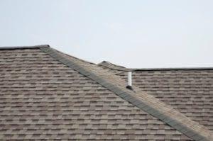 Florida Home Shingle Roof